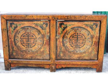 Antiquariato, mobili antichi, dipinti antichi, accessori antichi- Il portale delle occasioni di ...
